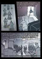 Mort aux vaches : Chapitre 6 page 6