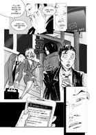 Underneath The Dead City : Chapitre 1 page 12