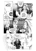 Underneath The Dead City : Chapitre 1 page 37