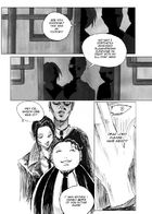 Underneath The Dead City : Chapitre 1 page 40