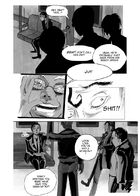 Underneath The Dead City : Chapitre 1 page 41