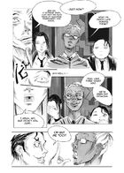 Underneath The Dead City : Chapitre 1 page 42