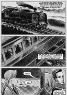 U.N.A. Frontiers : Chapter 13 page 23