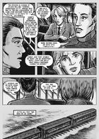 U.N.A. Frontiers : Chapter 13 page 26