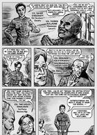 U.N.A. Frontiers : Chapter 13 page 5
