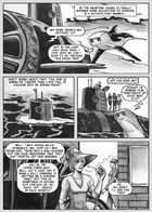 U.N.A. Frontiers : Chapter 13 page 67