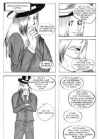 Tales of the Winterborn : Chapter 2 page 2