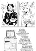 Tales of the Winterborn : Chapter 2 page 6