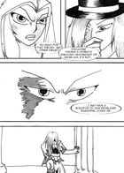 Tales of the Winterborn : Chapter 2 page 55