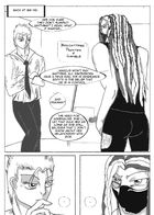 Tales of the Winterborn : Chapter 3 page 24