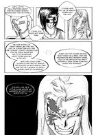 Tales of the Winterborn : Capítulo 5 página 13