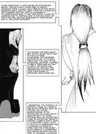 Tales of the Winterborn : Capítulo 5 página 22