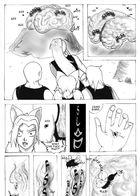 Tales of the Winterborn : Capítulo 5 página 26