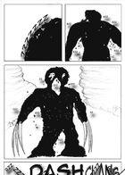 Tales of the Winterborn : Capítulo 5 página 28