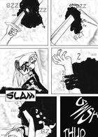 Tales of the Winterborn : Capítulo 5 página 31