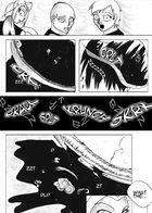 Tales of the Winterborn : Capítulo 5 página 32