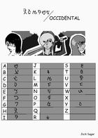 Zelda Link's Awakening : Chapitre 6 page 20
