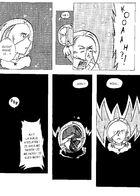 Zelda Link's Awakening : Chapitre 6 page 10