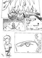 Zelda Link's Awakening : Chapitre 6 page 15