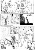 Zelda Link's Awakening : Chapitre 6 page 16