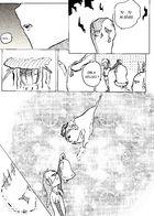 Zelda Link's Awakening : Chapitre 6 page 17