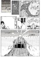 Zelda Link's Awakening : Chapitre 6 page 19