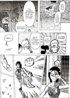 Zelda Link's Awakening : Chapitre 6 page 3
