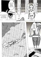 Zelda Link's Awakening : Chapitre 6 page 4