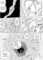 Zelda Link's Awakening : Chapitre 6 page 5