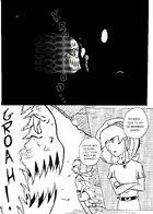 Zelda Link's Awakening : Chapitre 6 page 7