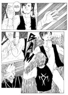 L'héritier : Chapter 7 page 11