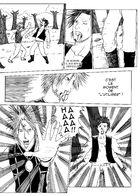 L'héritier : Chapitre 7 page 12
