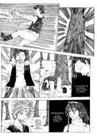 L'héritier : Chapitre 7 page 13