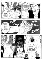 L'héritier : Chapter 7 page 14
