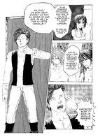 L'héritier : Chapter 7 page 2