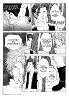 L'héritier : Chapter 7 page 3