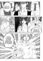 L'héritier : Chapitre 7 page 5