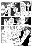 L'héritier : Chapitre 7 page 6