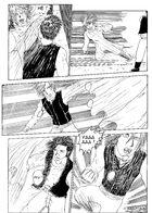 L'héritier : Chapitre 7 page 7