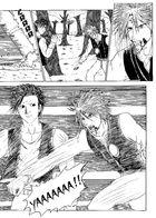 L'héritier : Chapitre 7 page 9