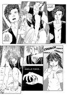 L'héritier : Chapitre 7 page 10