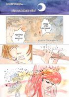 douces : Chapitre 1 page 7