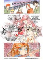 douces : Chapitre 1 page 8