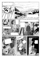 L'Apprenti : Chapter 1 page 4