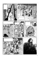 L'Apprenti : Chapter 1 page 5