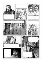 L'Apprenti : Chapter 1 page 6