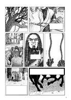 L'Apprenti : Chapter 1 page 7