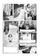 L'Apprenti : Chapter 1 page 8