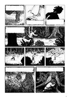 L'Apprenti : Chapter 1 page 9