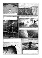 L'Apprenti : Chapter 1 page 11